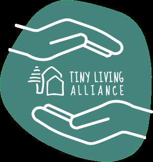 donate donation tiny living alliance
